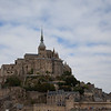 Mont Ste. Michel