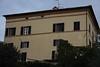 Castelnuovo Berardenga: Villa Curina