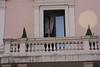 Rome: Albergo del Senato Hotel