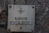 Gaiole in Chianti: Castello di Brolio
