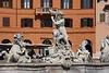 Rome:  Piazza Navona