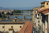 Florence: Bridges Over the Arno