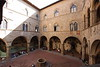 Florence: The Bargello