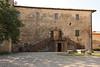 Castelnuovo Berardenga: Fattoria di Felsina