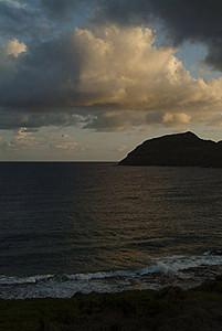 Kauai_B0180