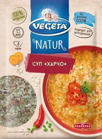 264199 PODRAVKA Vegeta Natur hartšo-supp 110g 3856020233839