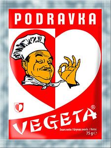 265099 PODRAVKA Vegeta 75g 3850104008054