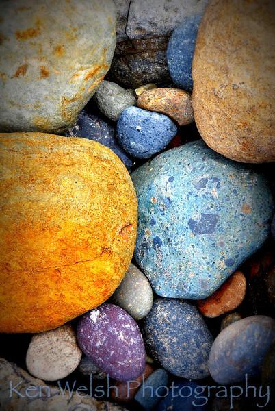 """""""Granite"""""""
