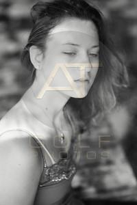 Aniko Towers Photo Imola portraits-128