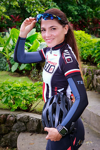 RideLikeaGirl2014-(140810122238-1646)-Edit