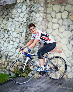 RideLikeaGirl2014-(140810112427-1443)-Edit