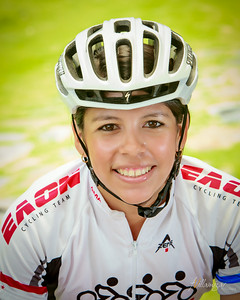 RideLikeaGirl2014-(140810120838-1603)-Edit