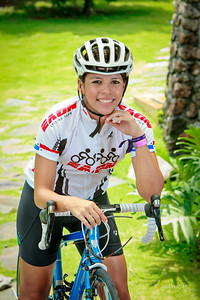 RideLikeaGirl2014-(140810120933-1607)-Edit