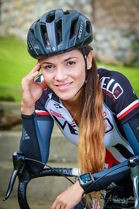 RideLikeaGirl2014-(140810124208-1717)-Edit
