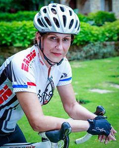 RideLikeaGirl2014-(140810132719-1957)-Edit