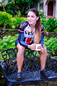 RideLikeaGirl2014-(140810123544-1687)-Edit