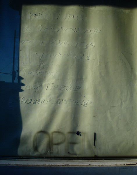 Pilsen - 10-09-10<br /> storefront palimpsest