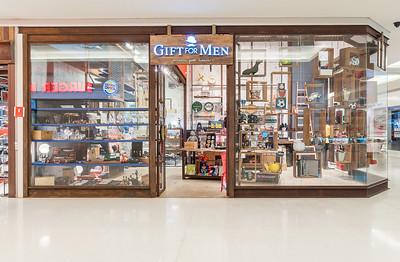 Loja Gift for Men