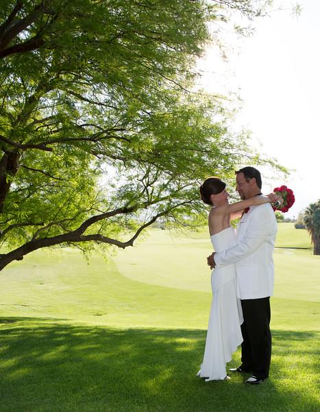 Wedding Photography - Photo by Rick Dodele