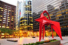 """I have taken photos of privately owned public spaces in Seattle, Manhattan, Chicago and other cities.  Eleven of my photos were included in this fall's """"Redesigning Minnesota, Natural Legacy"""" program on Twin Cities PBS TV.  <a href=""""http://www.tpt.org/?a=programs&id=21973"""">http://www.tpt.org/?a=programs&id=21973</a>"""