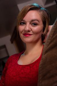 Emily-DHodge-15