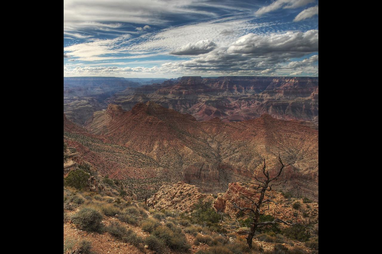 grand canyon 3b