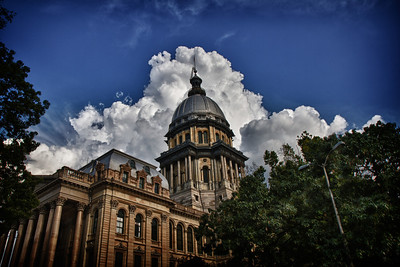 Springfield IL-July 14, 2012-144_HDR