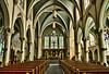 St John the Evangelist Parish Carrollton KY