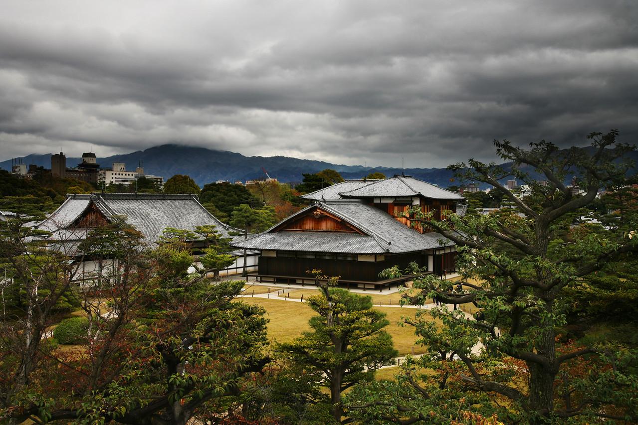 nijo castle, kyoto.jpg