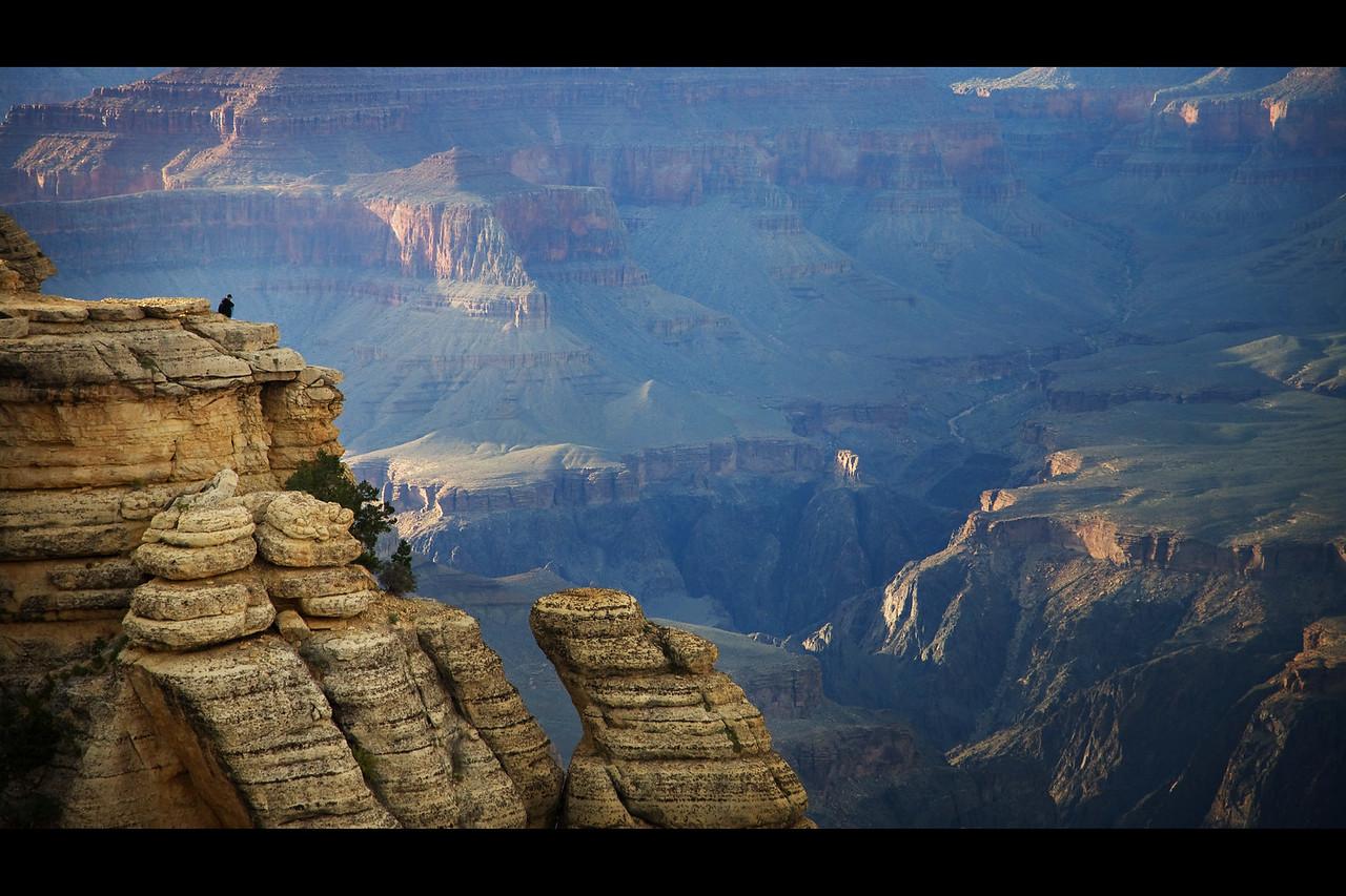 solitude 2b grand canyon