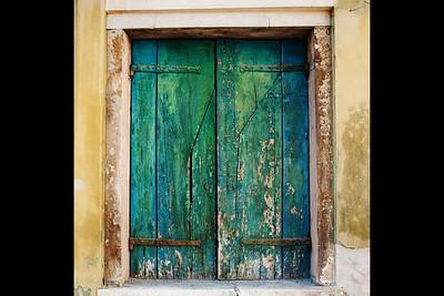 window shutters venice