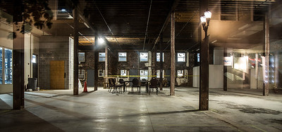 Abandoned Warehouse-October 04, 2013-7
