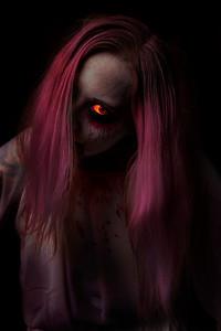 Zombie-no