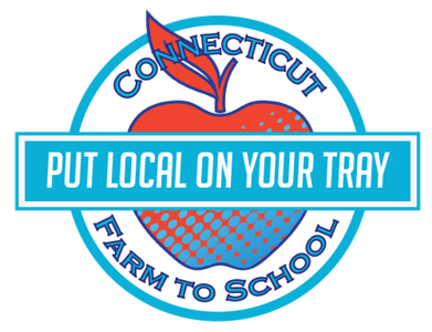 Put local on your tray final