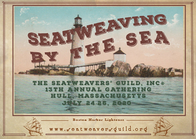 seatweavers by the sea 5