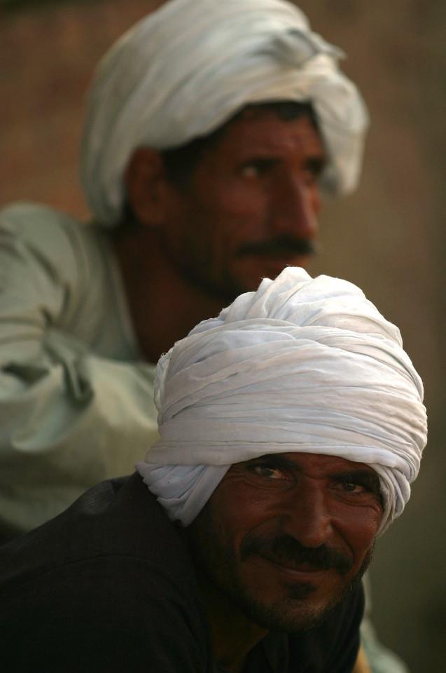 20050828-turbans