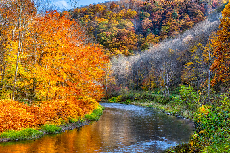 Pine Creek trail - Wellsboro-6.jpg