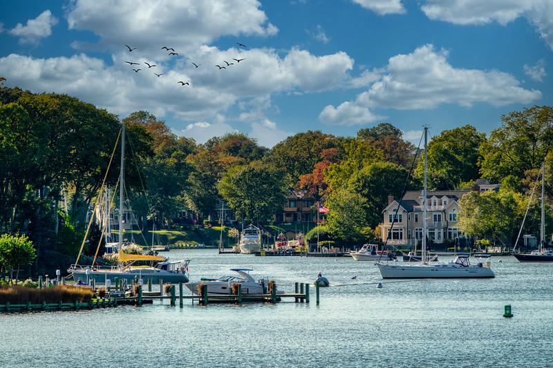 Annapolis 2.jpeg