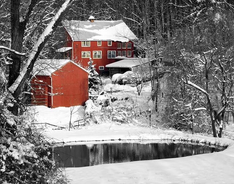 Capturefile: L:\RDB Snow Stream5\ED6T2039.TIF CaptureSN: 0001A576.004665 Software: Capture One DSLR 1.2 for Windows
