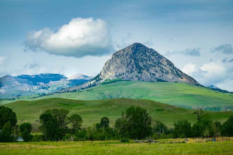 Montana 2019-5.jpg