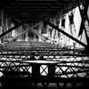 Bridge Portland