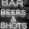 Beer Sign Portland