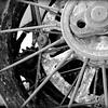 Wheelz Newberg