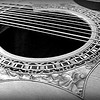 Guitar Hillsboro 1