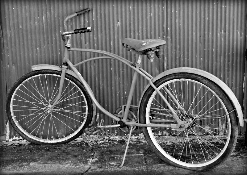 Bike Yamhill