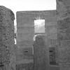 Stonehenge Maryhill