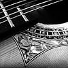 Guitar Hillsboro 2