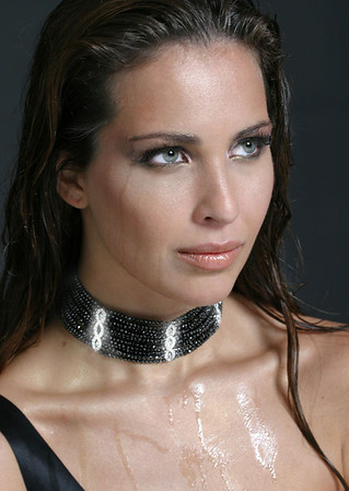 Portfolio-Beauty Fashion Lifestyle Portraits Headshots Model Composites