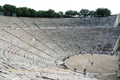 Holiday_Greece_Epidauros_20050714_IMG_1602_WVB_2500px