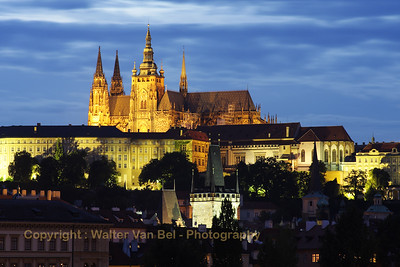Holiday2010_Praag_20100802_IMG_21547_WVB_1600px